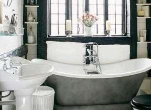 卫浴行业将迎来全新发展机遇斧头